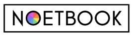 Noetbook