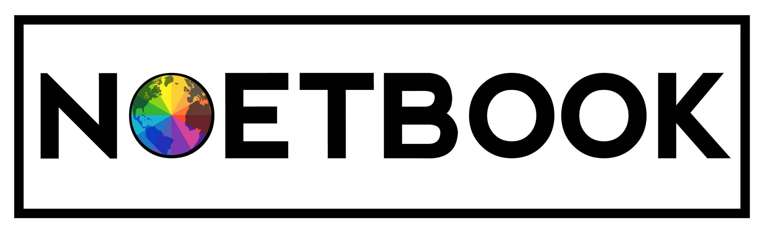 Noetbook Media
