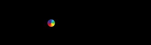 Noetbook Logo black 1st version-01